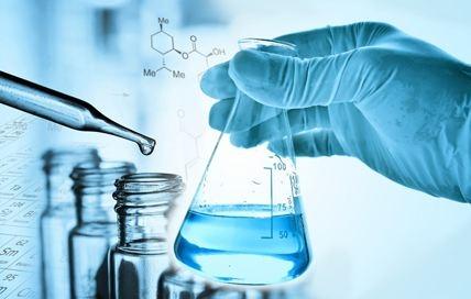 脂肪酸检测中心关于未知药物鉴定、化合物定性、多糖种类的测定技术服务