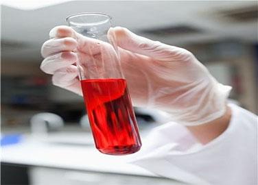 关于脂肪酸,氨基酸等检测项目的年底优惠又来啦!